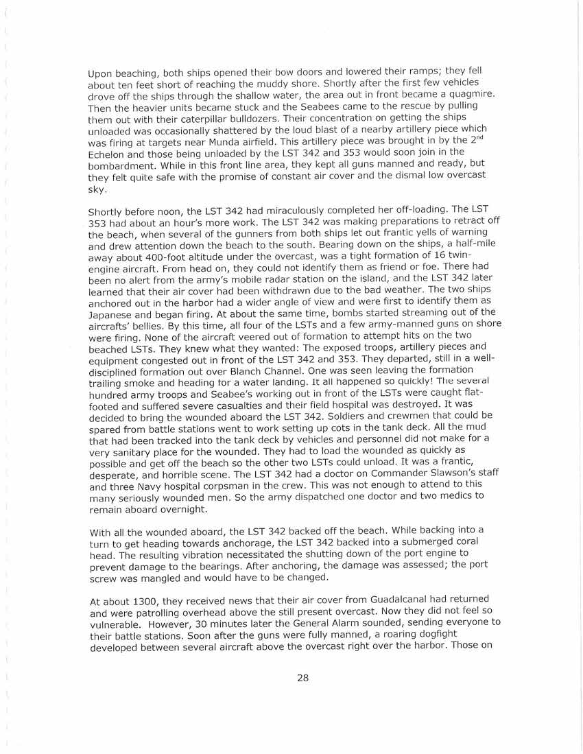 John Quentin Page Optimized_Page_28