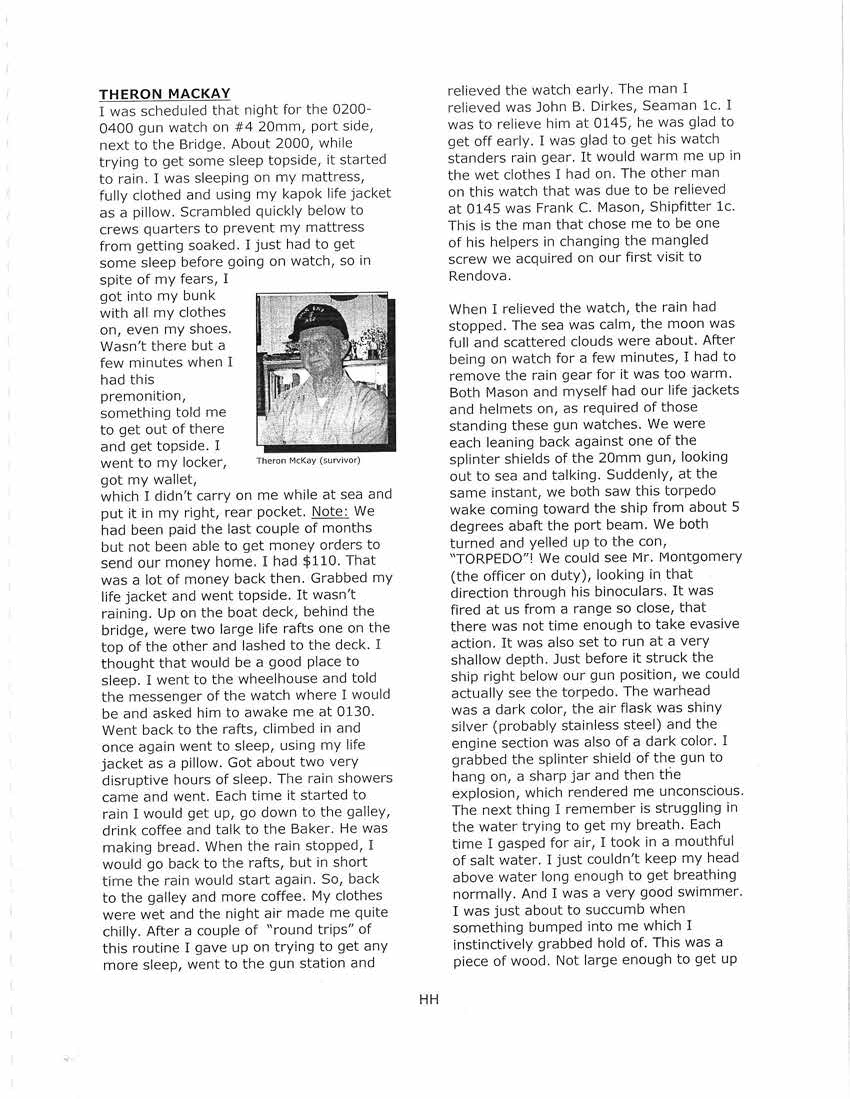 John Quentin Page Optimized_Page_67