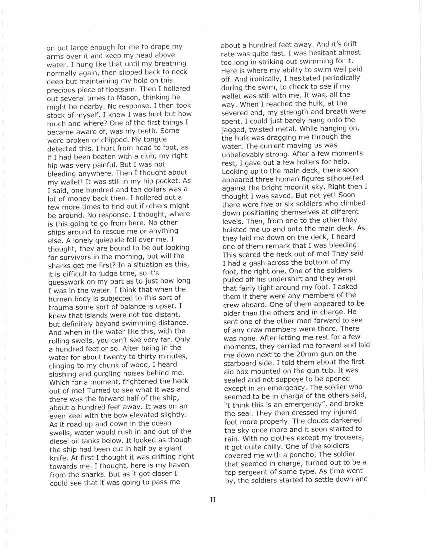 John Quentin Page Optimized_Page_68