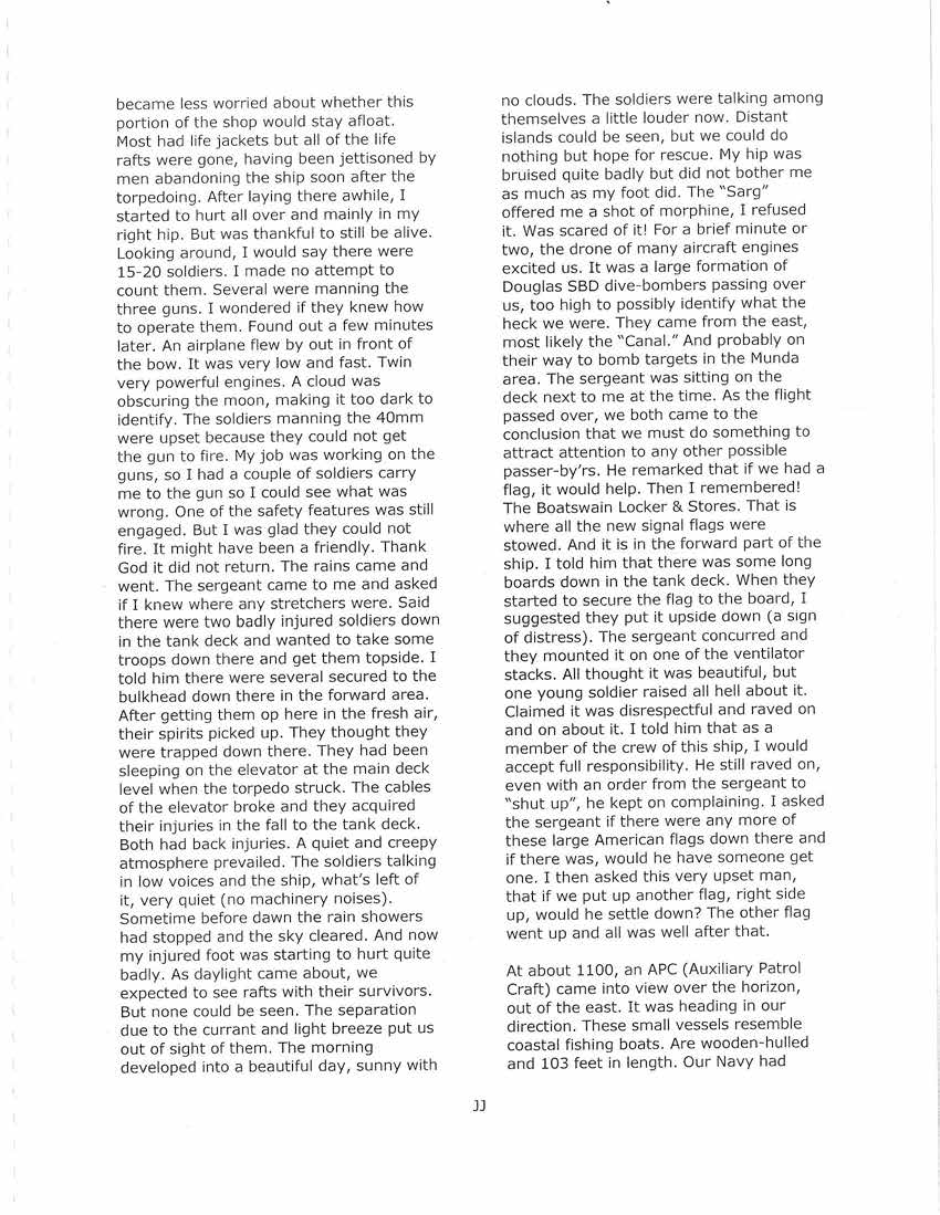 John Quentin Page Optimized_Page_69